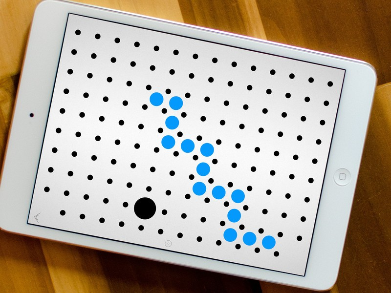 Apple Design Award 2014 winners: Monument Valley, Sky Guide, Threes and more!