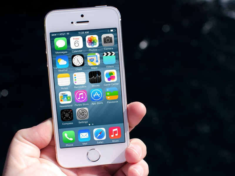 Apple releases iOS 8 beta 4, developers grab it now!