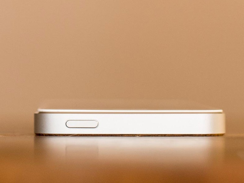 How to replace a stuck or broken iPhone power button: The ultimate guide
