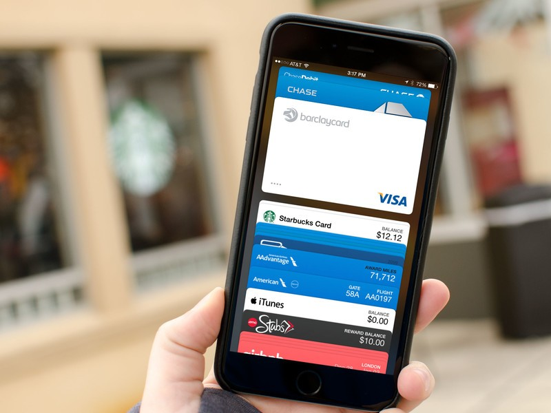 How to use Passbook: The ultimate guide