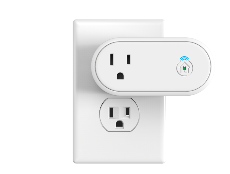 Incipio\'s new connected home products play nice with HomeKit | iMore