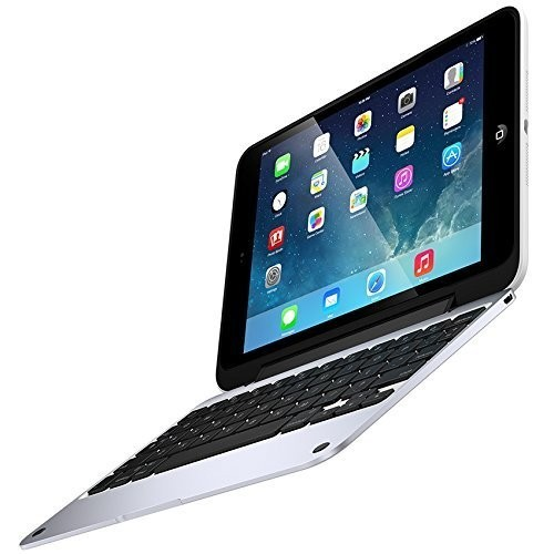 10f092c717b Our favorite keyboard cases for iPad mini | iMore