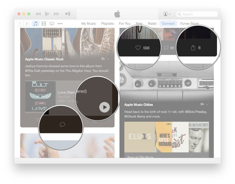 apple-music-connect-overview-mac-screens