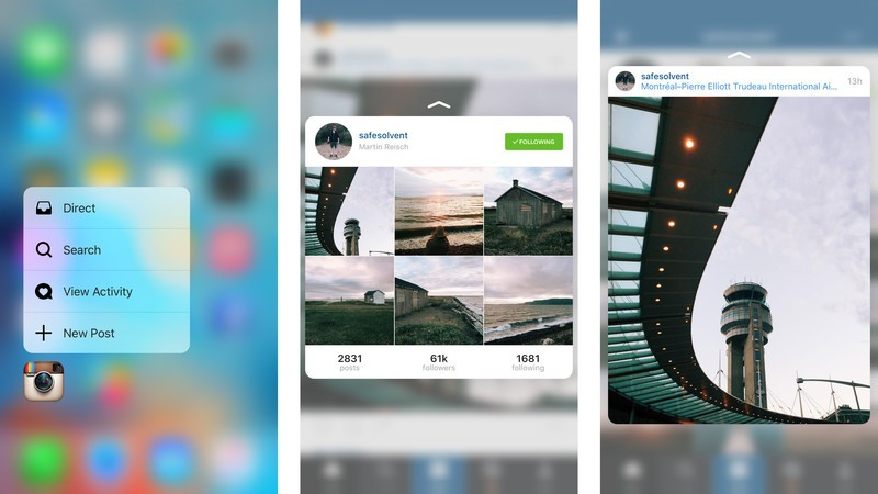 slide-3d-touch-instagram-screens.jpg?ito