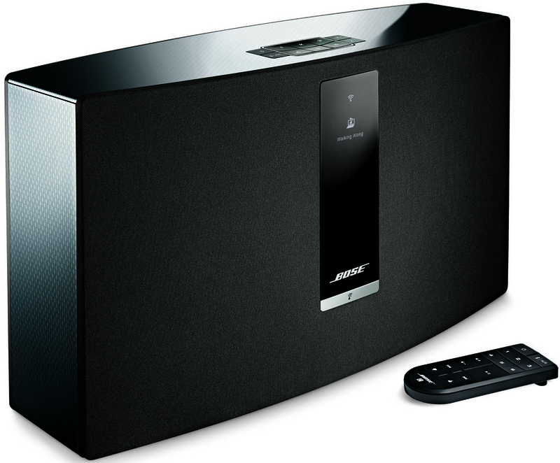 Bose-SoundTouch-20-Press