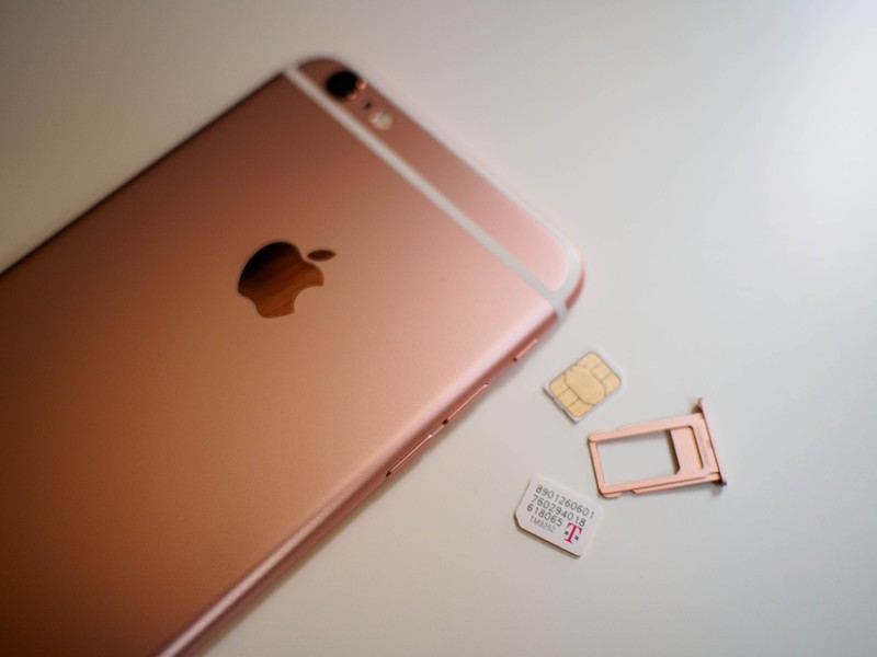 Best Prepaid iPhone Plans in the U S  in 2019 | iMore