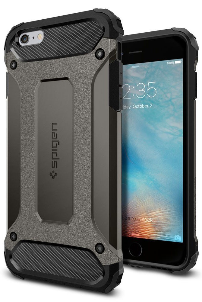 Best Iphone Cases For People With Kids In 2021 Imore