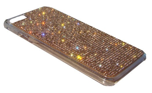 finest selection 24c4b 21af7 Best rose gold cases for iPhone 6s – TechGreatest
