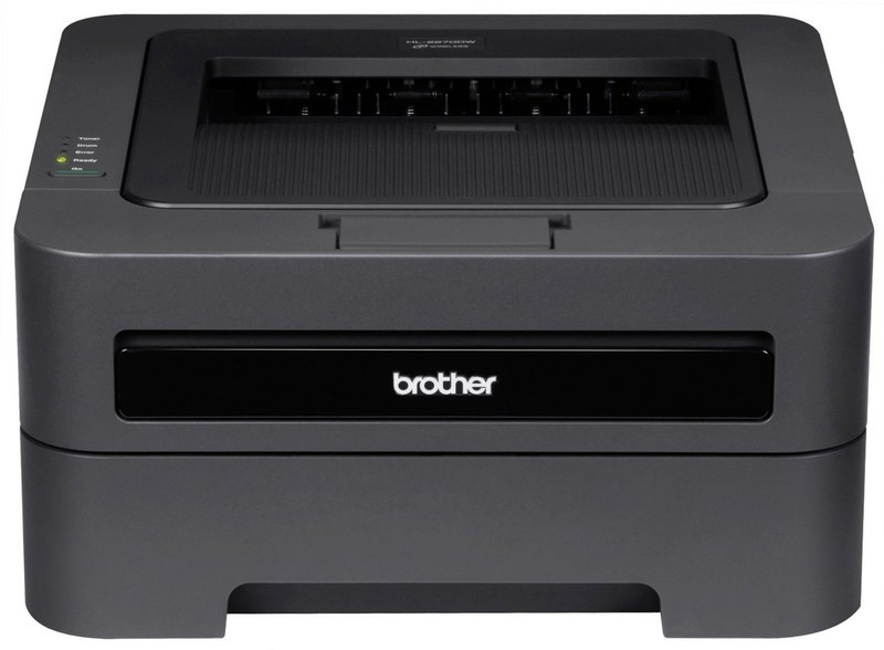 5 Best Printers Compatible with Mac