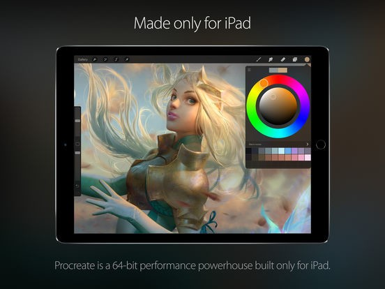 Best iPad Pro apps to download right now   iMore