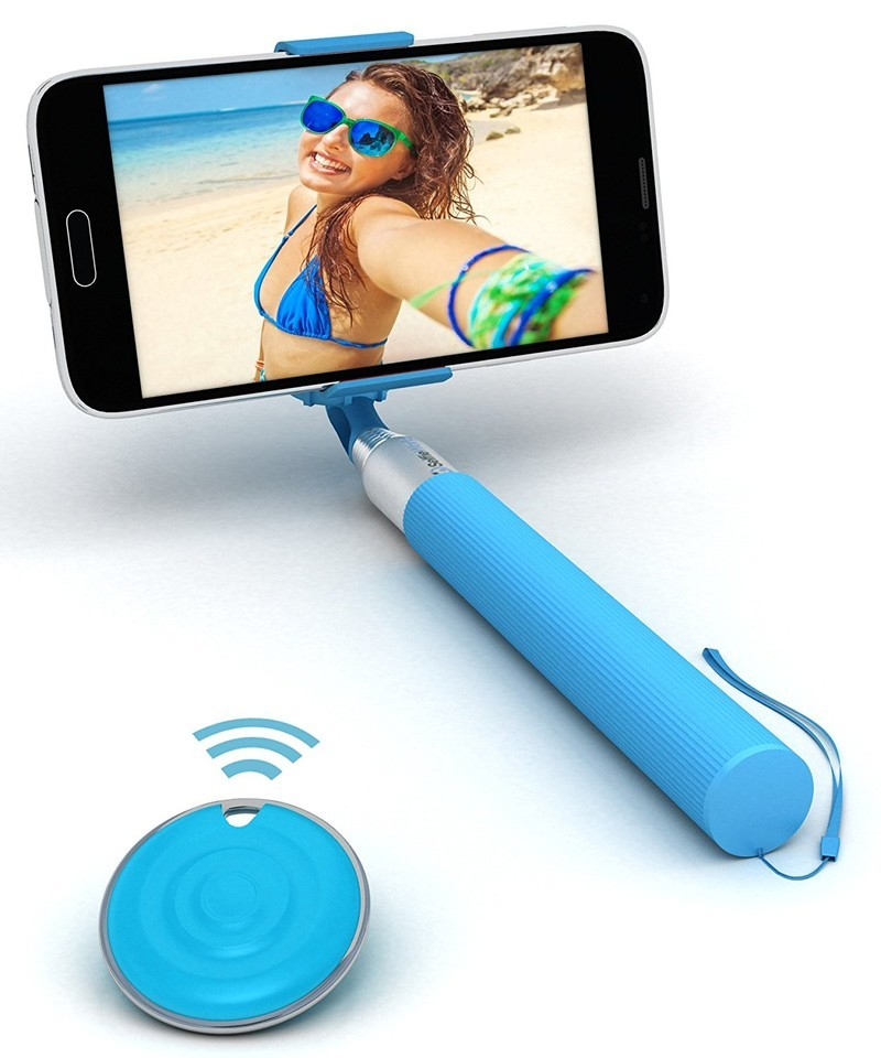 highest selfie sticks for our iphone. Black Bedroom Furniture Sets. Home Design Ideas