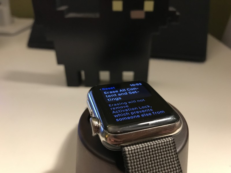 How to troubleshoot your Apple Watch | iMore