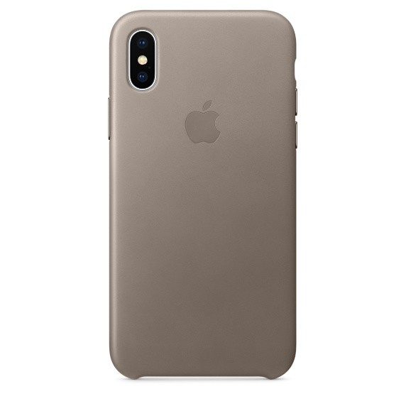best cases for iphone x in 2019 imore