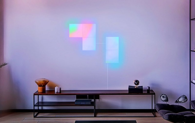 Lifx Vs Philips Hue Which Multi Color Homekit Smart
