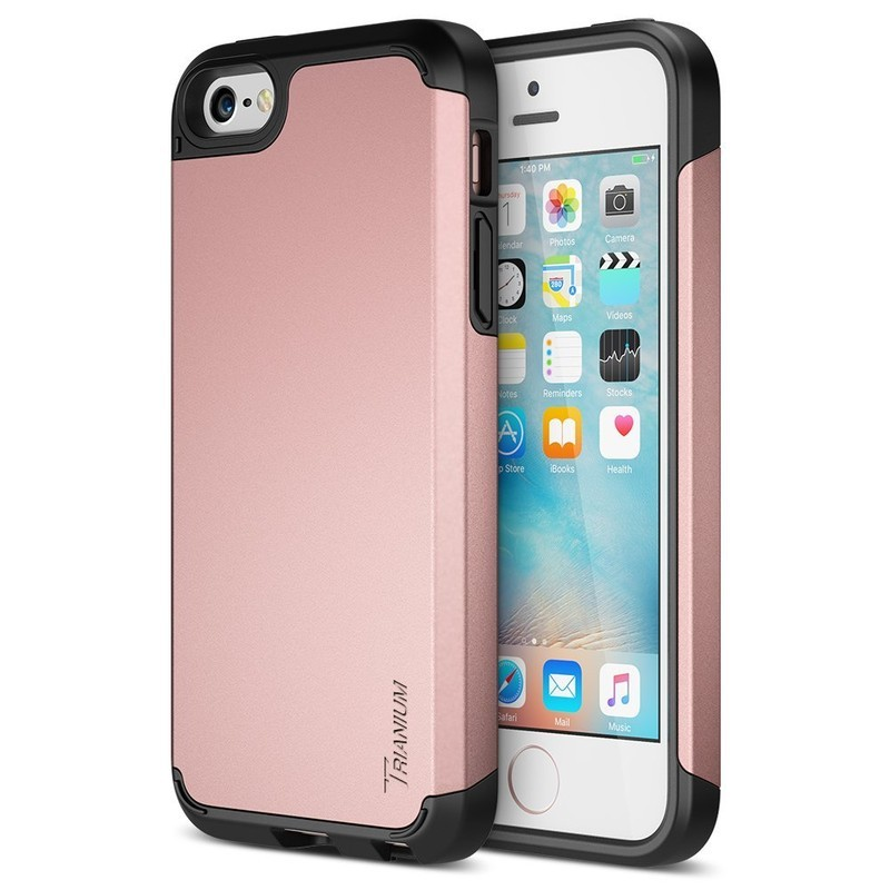best iphone cases for teens in 2019 imoreeven though iphone 5s cases will fit the se, some users may want an upgraded look to accompany their new phone this case covers all the requirements