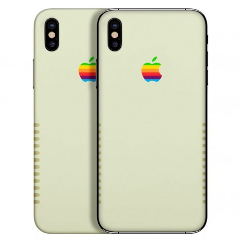 sale retailer cb1f9 da94e How to protect the glass back of your iPhone X - Free iPhone Updates