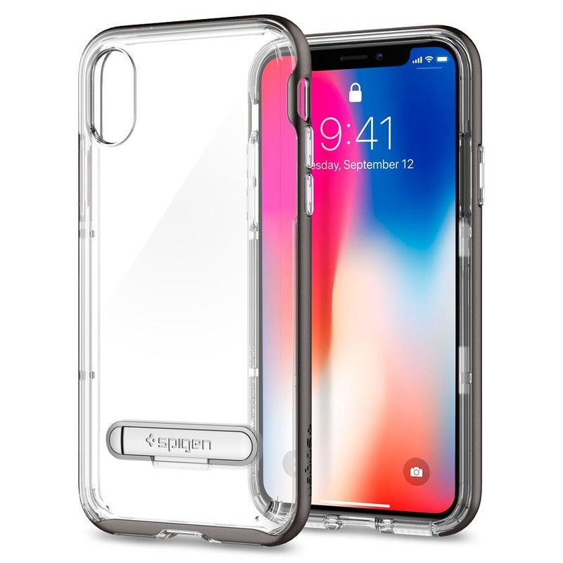 new arrivals cbd4e 19621 Every iPhone X Case We Could Find | iMore