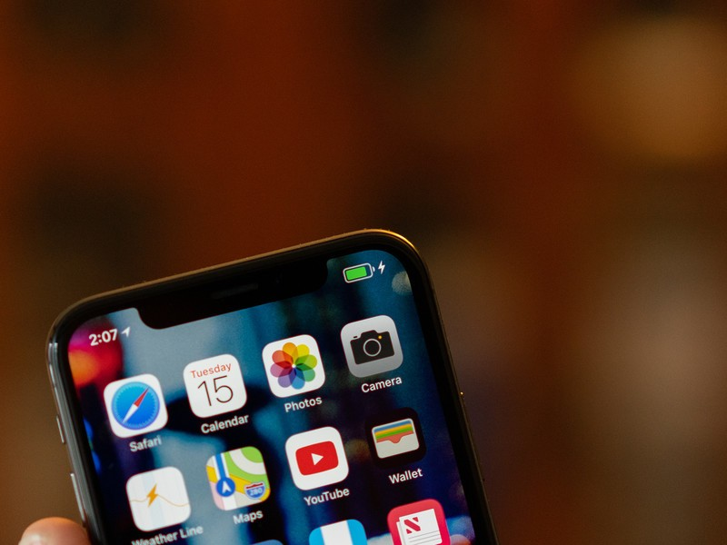 How to fix iPhone battery life problems
