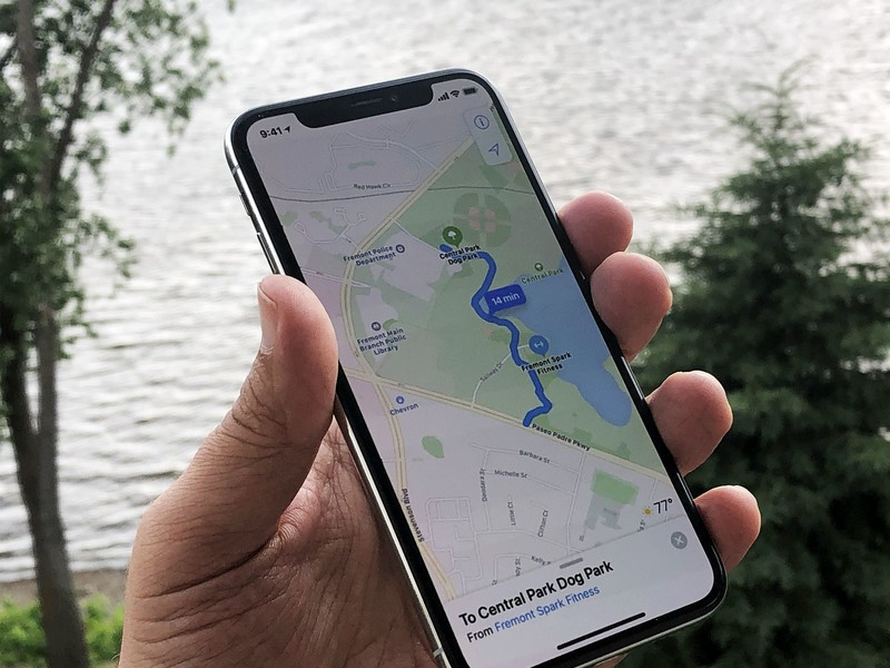 https://www.imore.com/sites/imore.com/files/styles/large/public/field/image/2018/07/new-apple-maps-comp.jpg?itok=vtMsrGVg