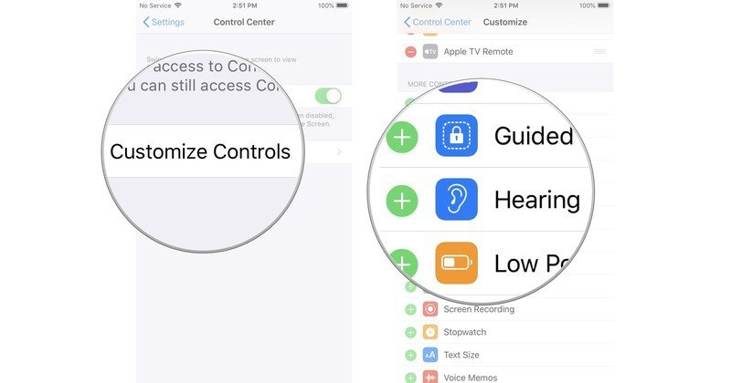 How to make your AirPods and iPhone into a Live Listening system | iMore