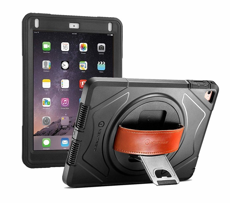Best Heavy Duty Cases For 9 7 Inch Ipad 2018 2017