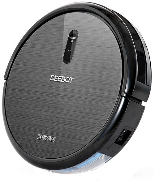 Ecovacs Deebot N79s vs. Eufy 11s: Which should you buy?