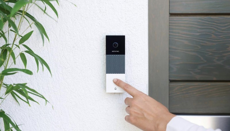 CES 2019: smart security devices announced