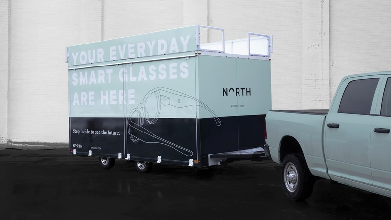 Focals by North expands to the West Coast