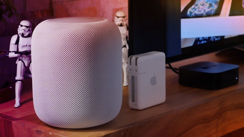 Pitch: Apple should re-launch AirPorts and a range of Apple Home products
