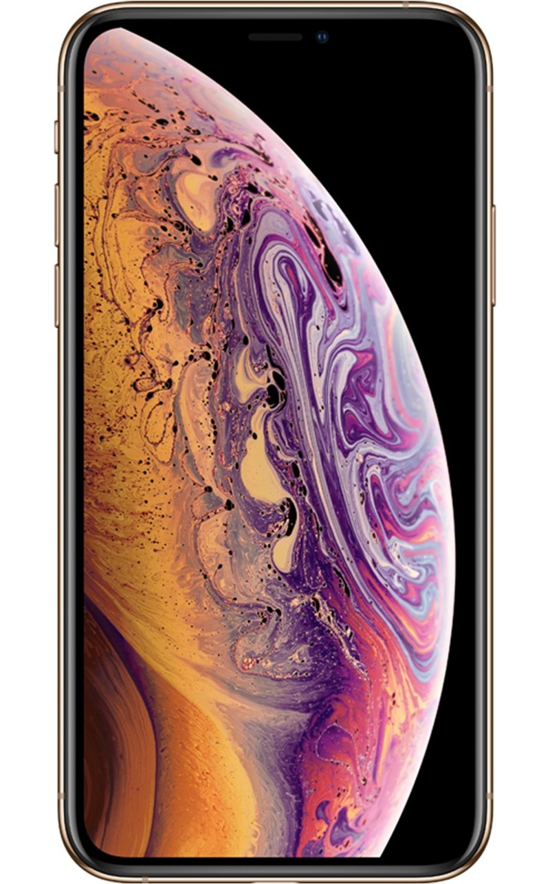 a582ec1c7 Best iPhone XS Deals for May 2019