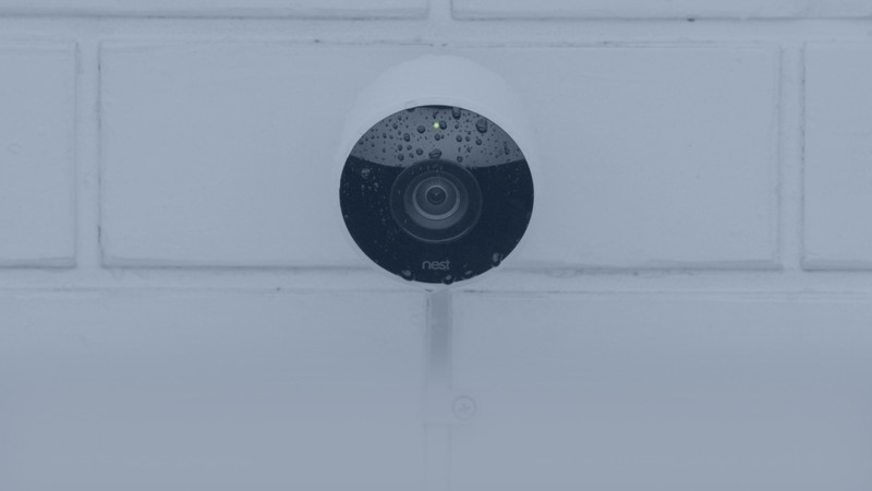 Best Security Cameras in 2019 | iMore