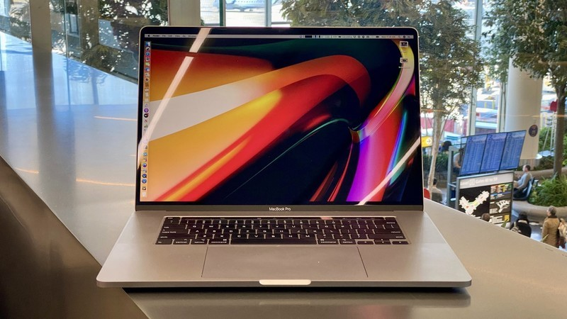 New to Mac? Here are 10 important things you should know!