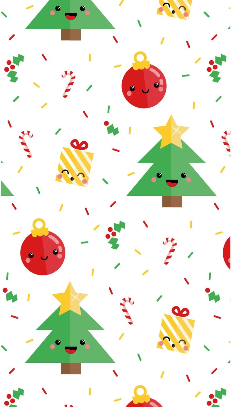 Best holiday wallpapers in 2020