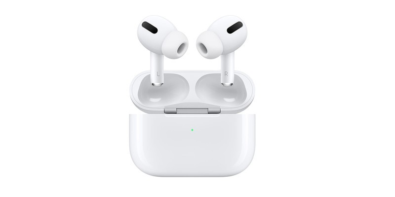 The AirSounds MAX are a great AirPods Pro alternative at just $60