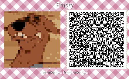 This Tool Makes It Super Easy To Add Images Into Animal Crossing