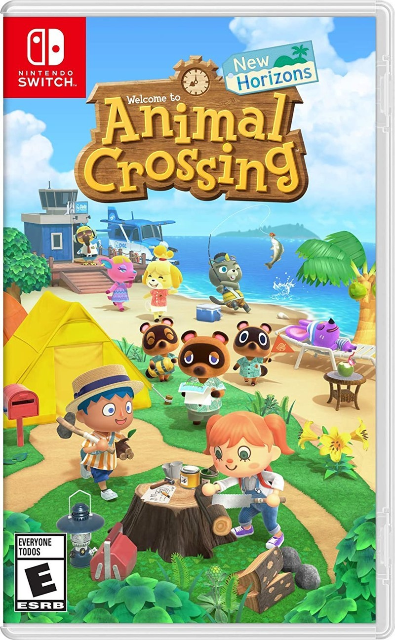 The 15 Ugliest Villagers In Animal Crossing New Horizons Imore