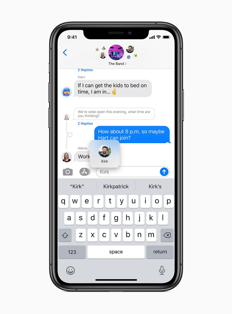 Apple Ios14 Group Mentions Messages Screen 06222020 Inline.jpg.large 2x