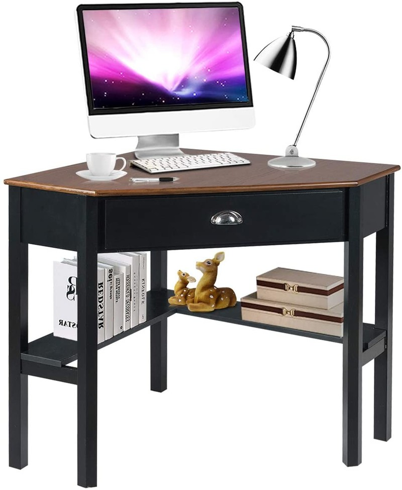 Best Small Desks For Kids In 2020 Imore