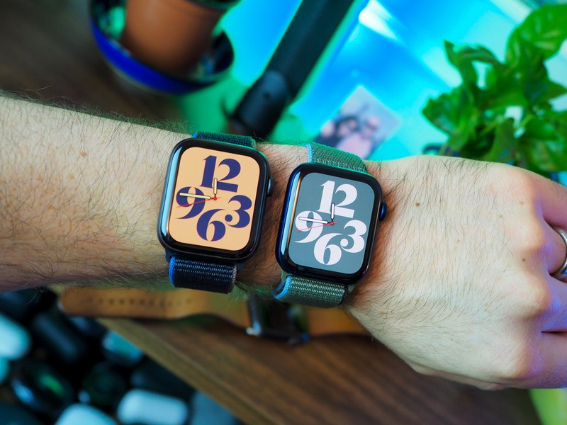 How to install watchOS 8 developer beta 3 to your Apple Watch