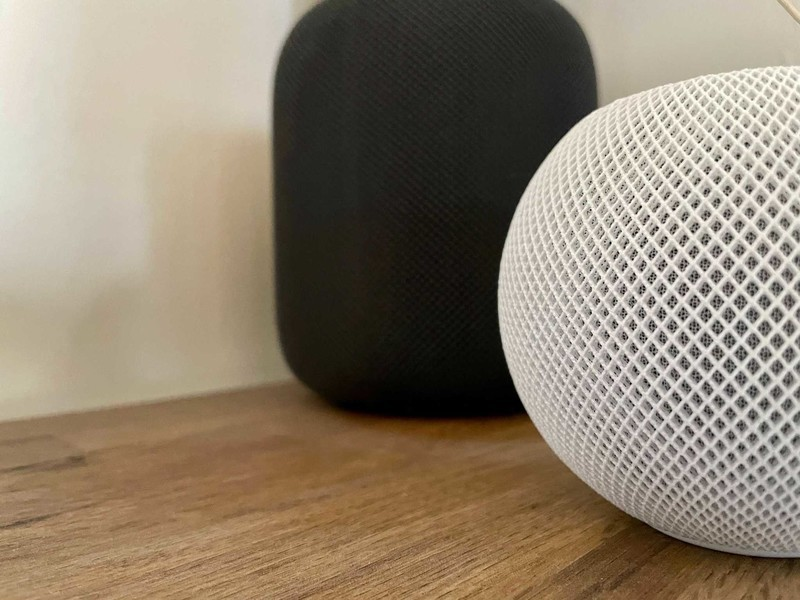 HomePod acting wonky? It may be time to restart or reset it. Here's how!