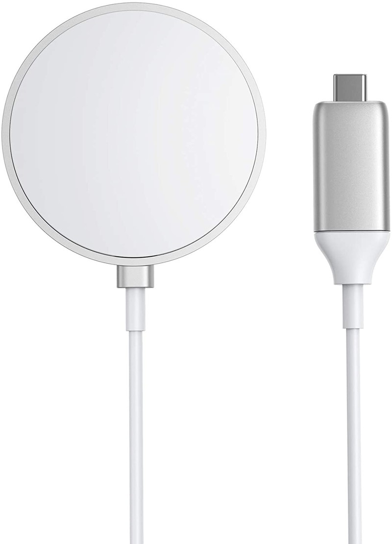 Anker Mamgnetic Wireless Charger