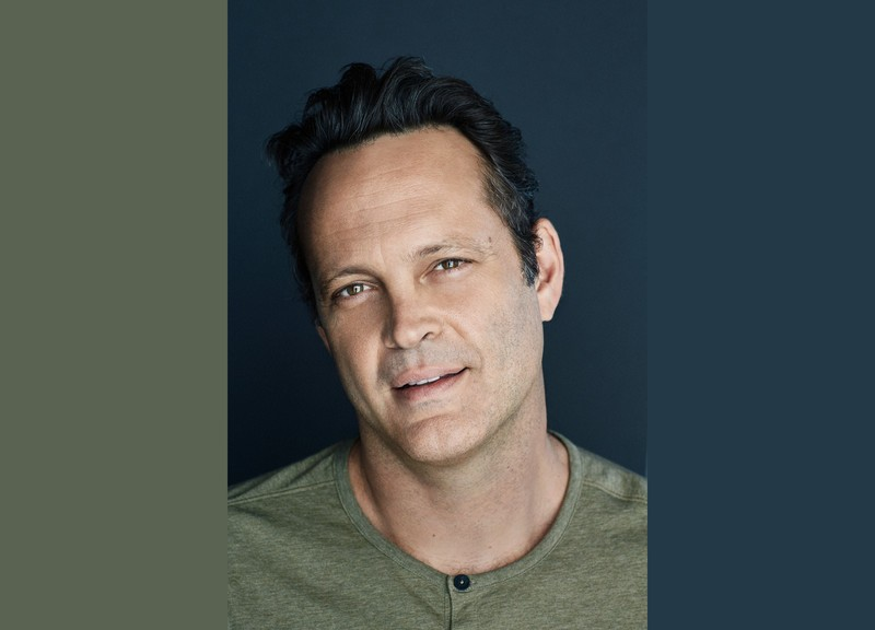 Vince Vaughn to star in 'Bad Monkey', a new drama coming to Apple TV +