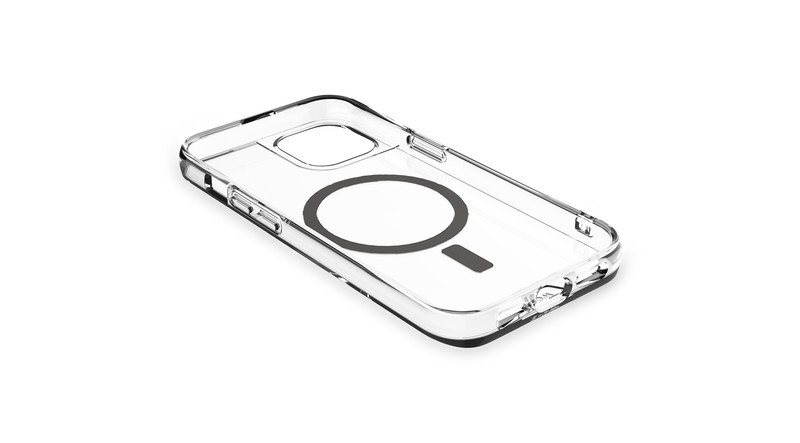 Iphone 13 Mous Infinity