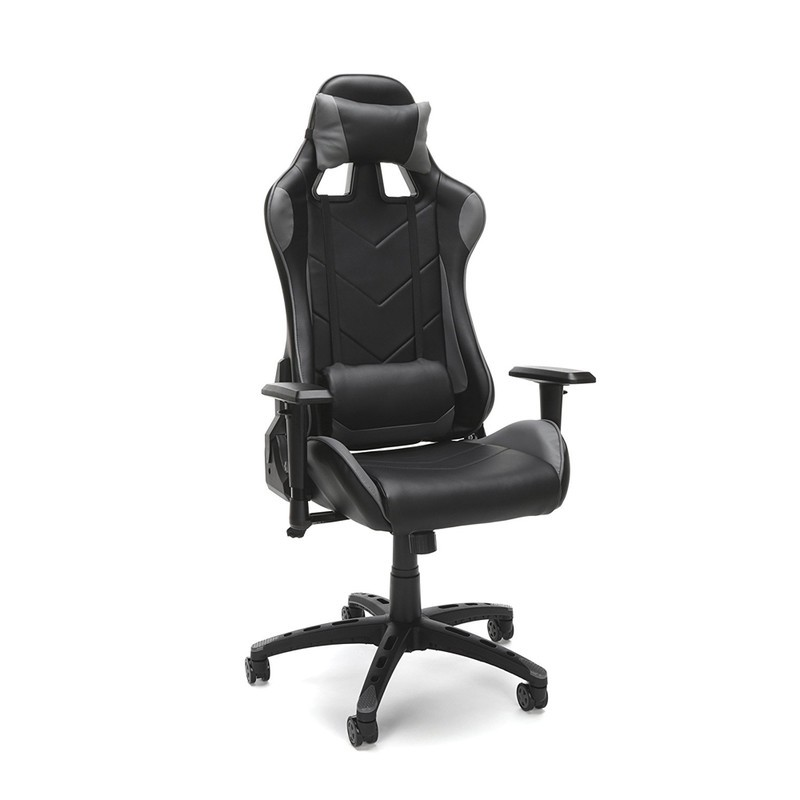 The Ess 6066 Is A Fairly New Chair It S Very Similar To Gaming Deal We Shared Few Days Ago On 6065 But That Model Now Ing Around