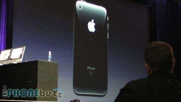 Iphone 3 release date in Perth