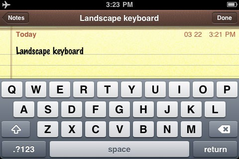 iphone_30_notes_landscape_keyboard