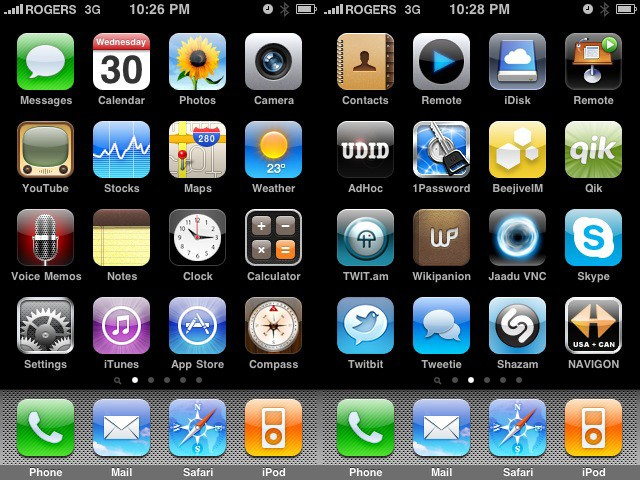 iphone_homescreen_rene