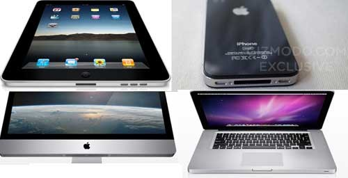 ipad_imac_macbookpro_iphone_hd