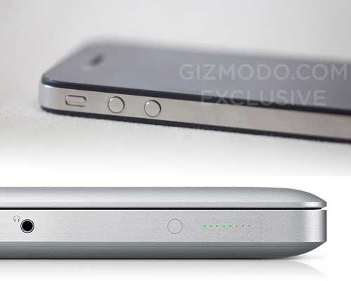 iphone_2010_macbookpro