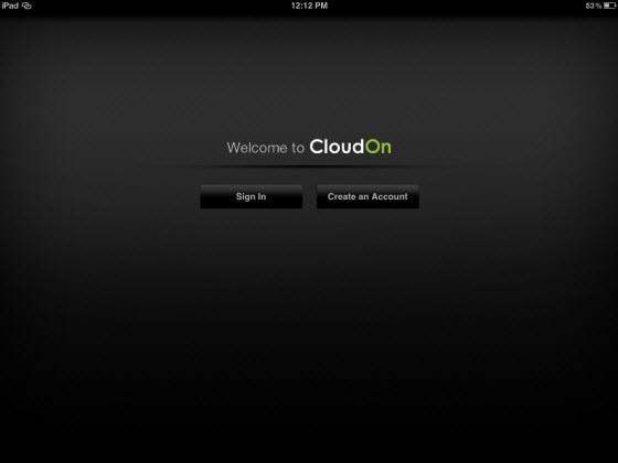 CloudOn briefly offers Microsoft Office to iPad users with full Dropbox support, then disappears